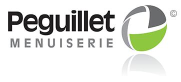 Menuiserie Peguillet